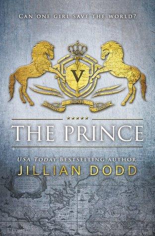 The Spy Girl series by Jillian Dodd